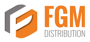 FGM Distribution